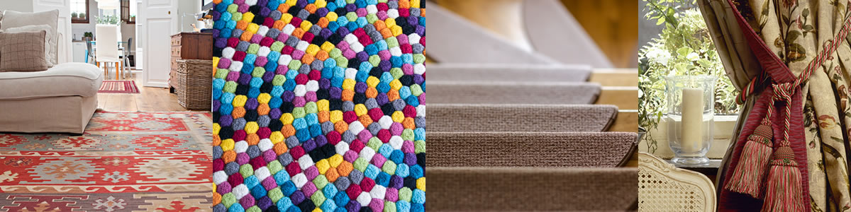 Contact Regency for expert carpet, curtain and upholstery cleaning services