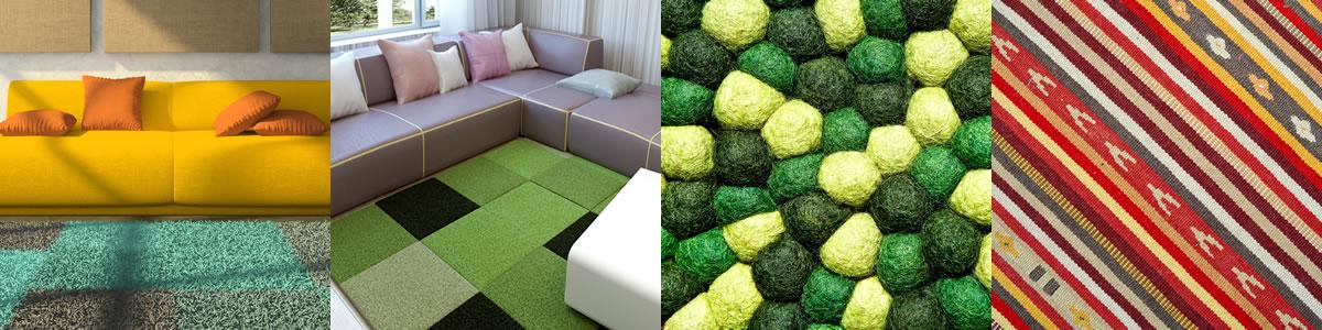 Regency provide expert designer rug cleaning services