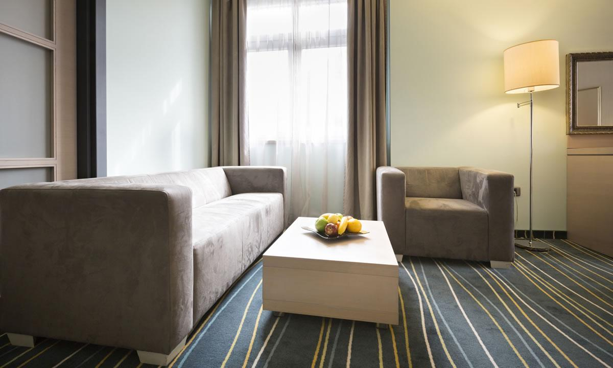 Expert cleaning service for London and Surrey homes