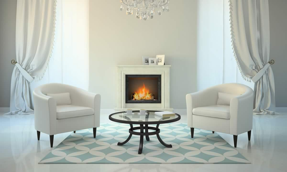 Regency offer professional cleaning services for carpets, curtains and upholstery