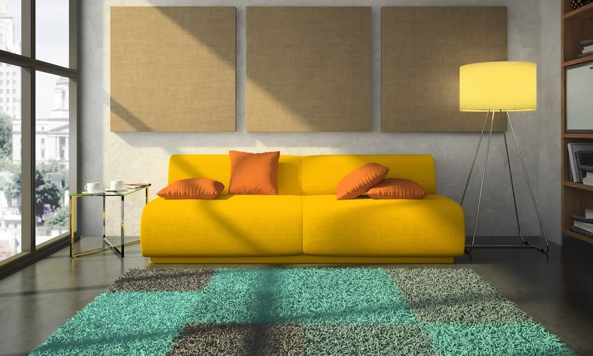 Image result for  Cleaning Service For Carpets And Upholstery